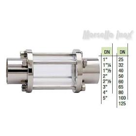 * Ac Malico Dl Gr Polynt (Sacco da 25 Kg)