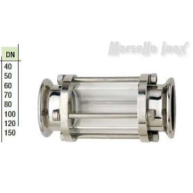 * Capsula PVC OLIO 33x50 color ORO (conf. 100 pz)