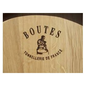 Barriques Boutes Tradition Selection Mixte 200 litri