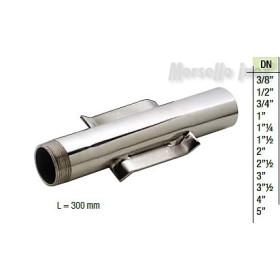 BRY-97  BEER west coast  500 gr LALLEMAND