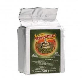 SERVOMIYCES - Nutrienti Lievito Birra Lallemand conf. 500 gr