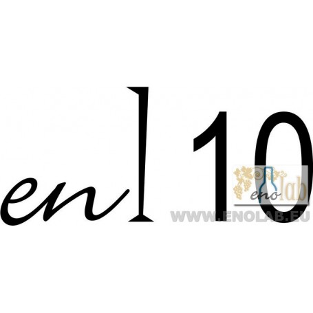* enL10   Cartone Filtrante -Semisterilizzante 40x40 (Conf.25)