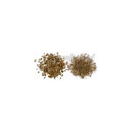 * Toneleria Nacional Oakvin Specialtan Chips Ambrosia Rovere  Francese Complex (Conf. 10 Kg)