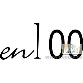 enL00 Cartone Filtrante - Sgrossante 40x40 (Conf. da 25)