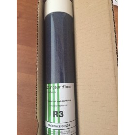 GIBERTINI CARTUCCIA RESINE X SUPER DEE cod. 11954159