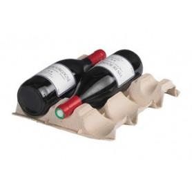 Keyes CM3  BOURGOGNE  RC  divisore  3 bottiglie borgognotte