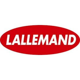 La Enolab srl è distributore Campano della gamma regionale Lallemand Lalvin.