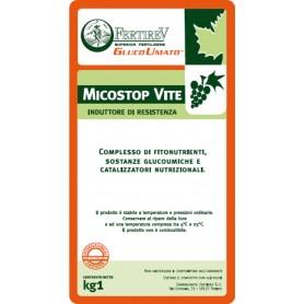 Micostop Vite da 1 Kg