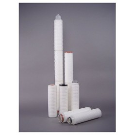 Precart PP II 1 micron (75 cm - 30)
