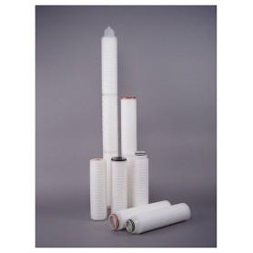Precart PP II 10 micron (75 cm - 30)