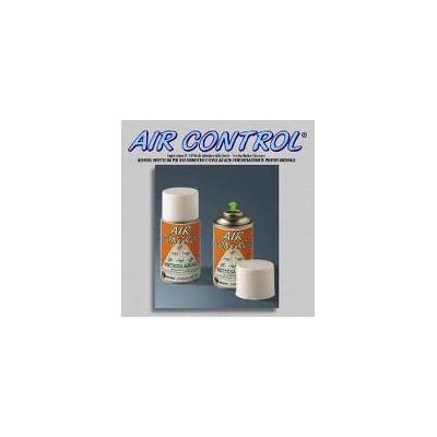 * Bomb. Insetticida Air Control OR.MA conf da 6 pz. per erogatore automatico