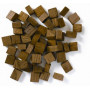 * Toneleria Nacional Oakvin Specialtan Ambrosia Viniblock Rov. Francese Complex (conf. 10 Kg)