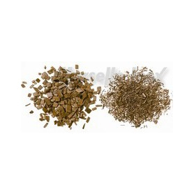 * Toneleria Nacional Oakvin Specialtan Chips Rovere Francese TM+ Odysè (Conf. 10 Kg)