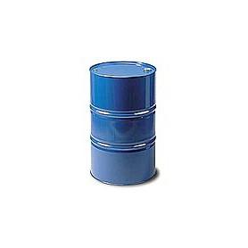 *Glicole Propilenico USP UF-UA uso alimentare  (fusto da 210 kg)