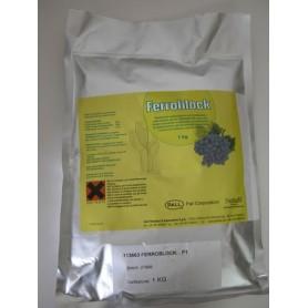 Ferroblock (Conf. da 1 Kg)