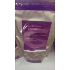 Gallotan  (Conf. da 0,5 Kg) Tannino  Galla