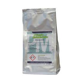 Potassio Metabisolfito PERDOMINI  (Conf. da 1 kg)
