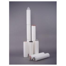 Precart PP II 3 micron (75 cm - 30)