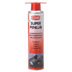 SUPER PENLUB AERO 400 ml