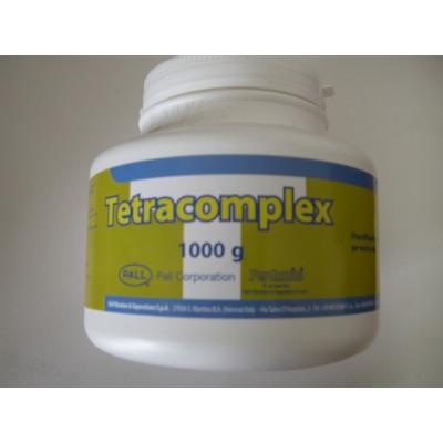 Tetracomplex - (Conf. da 1 Kg)