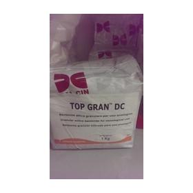 TOPGRAN+ * KG.1