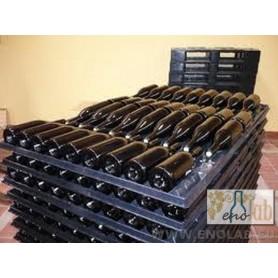 Vinplast 800 Bg (per Bottiglia Spumante)