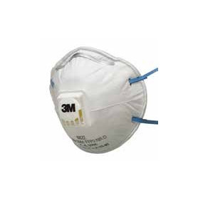 DPI - Dispositivi Protezione Individuale