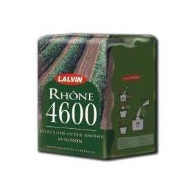 Lalvin Rhone 4600®