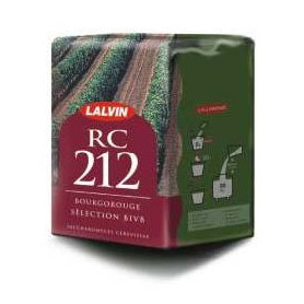 Lalvin RC212®