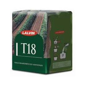 Lalvin T18™
