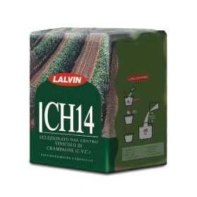 Lalvin CH14 YSEO®
