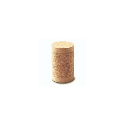 * Cork3 B 24x44 mm. GANAU (conf. da 100 tappi)