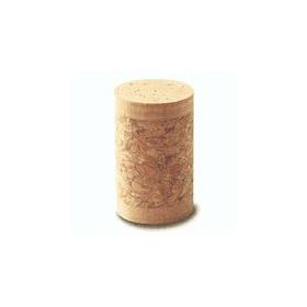 *Cork3 B 24x44 mm. GANAU (conf. da 1000 tappi)
