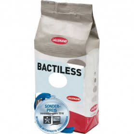 BACTILESS conf. 0,5 kg