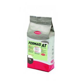 Fermaid AT  (4x2,5Kg)