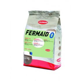 Fermaid O  (4x2,5Kg)