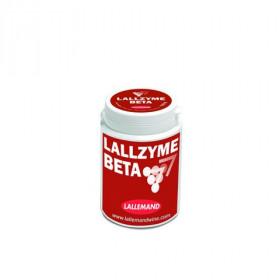 LALLZYME Beta (10x100gr)