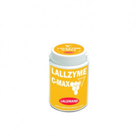 LALLZYME C-MAX (10x250gr)