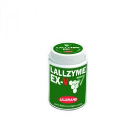 LALLZYME EX-V (10x100gr)