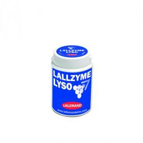 LALLZYME LYSO (10x250gr)