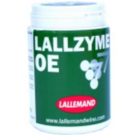 LALLZYME OE (10x100gr)