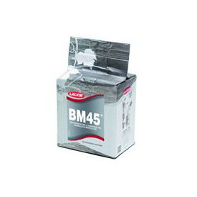LALVIN BM 45   conf. 0,5 kg