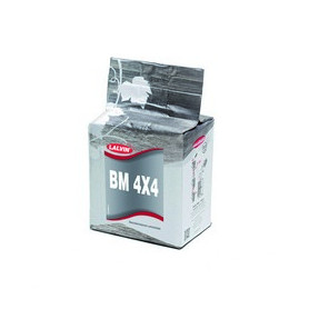 LALVIN BM 4x4  conf. 0,5 kg