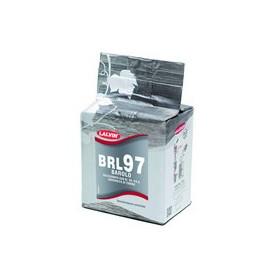 LALVIN BRL 97  conf. 0,5 kg