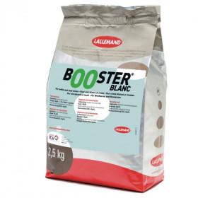 BOOSTER BLANC  (4x2,5Kg)