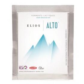 ICV ELIOS ALTO 1 STEP   25 gr / 25 HL