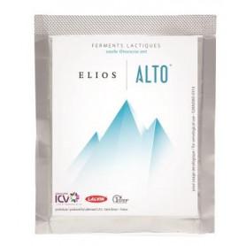 ICV ELIOS ALTO 1 STEP   250 gr / 250 HL