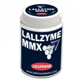 LALLZYME MMX (10x100gr)