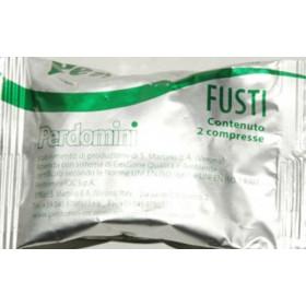 * Penny Fusti Bustine (conf. 2 pz) Compresse galleggianti antifioretta