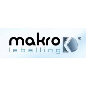 Makro LabeLLing: tecnologia in evoluzione per piccoli e grandi numeri